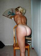 Only Amateur MILF And Mature MIX by Darkko #15 #14408956