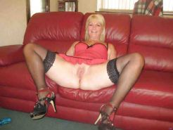 Only Amateur MILF And Mature MIX by Darkko #15 #14408963