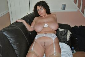 Only Amateur MILF And Mature MIX by Darkko #15 #14408971