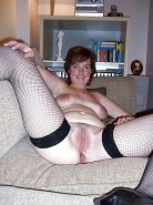 Only Amateur MILF And Mature MIX by Darkko #15 #14408980
