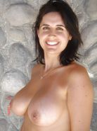 Only Amateur MILF And Mature MIX by Darkko #15 #14408988