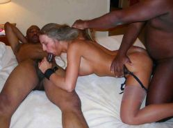 Only Amateur MILF And Mature MIX by Darkko #15 #14409091