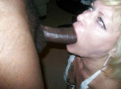 Only Amateur MILF And Mature MIX by Darkko #15 #14409095