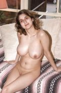 INDIAN HOT GIRLS-REENA AUNTY