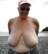 BBW & SSBBW Big Boobs Collection #5