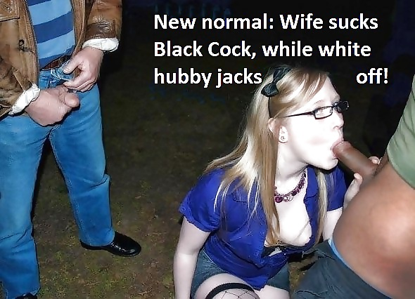 Vacation for bored white wives  Porn Pics #17082136