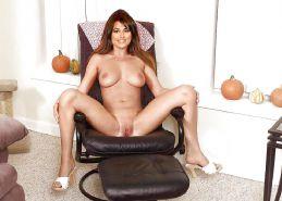 Tania, Italian Amateur