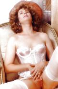 ML 165... PRIVATE! - My Dear Hot Mom - Ms. Laurie
