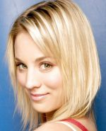 Best of: Kaley Cuoco