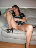 Hairy mature spreading #20397538