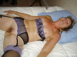 Hairy mature spreading #20397661