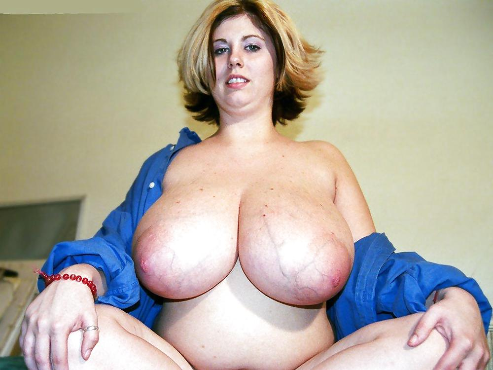 Big Boobs & BBW #13775609