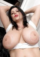 Big Boobs & BBW #13775750