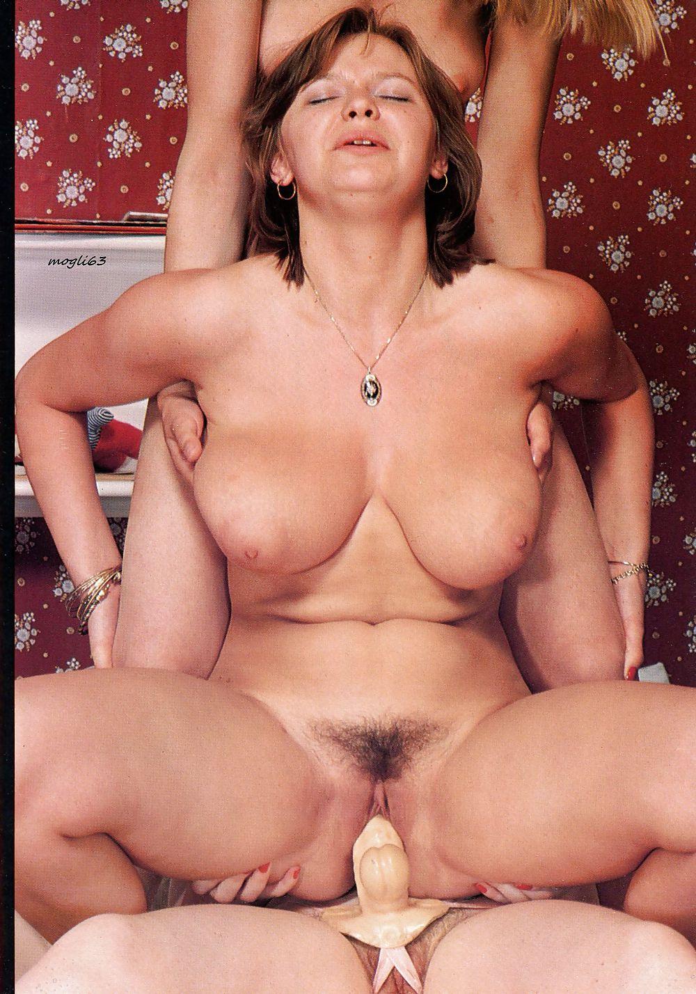 Vintage lesbians #6726239