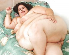 Big Beautiful Women #1 (BBW)