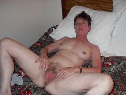 Mix matures amateur