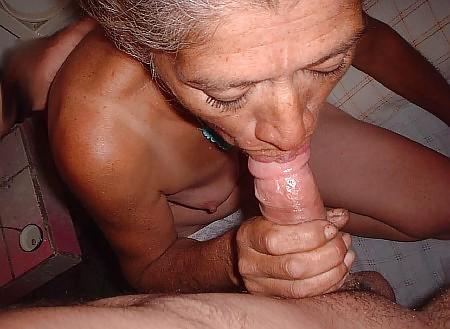 Les salopes ( granny ) Porn Pics #19657721
