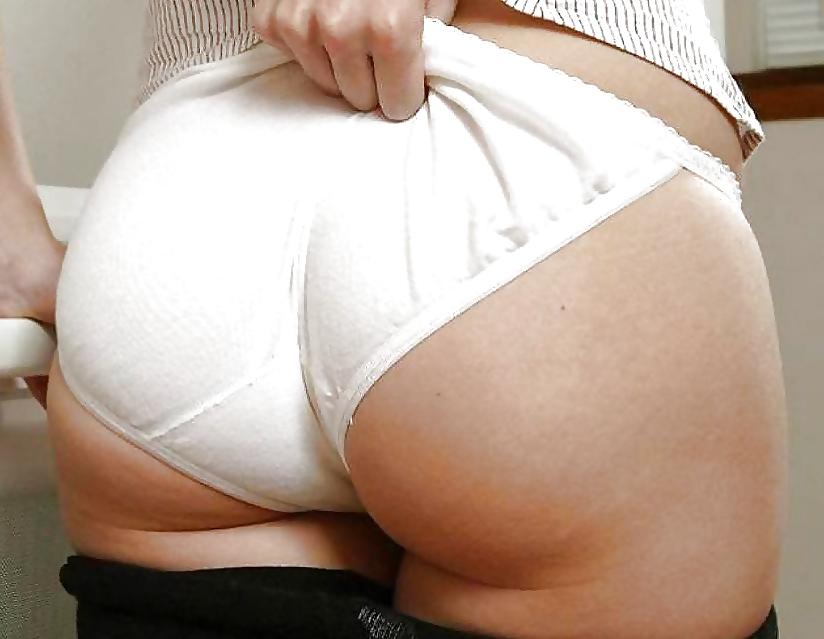 Upskirt No Panties #rec Amateur showing pussy PublicNudity 4 Porn Pics #10309411