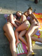 Very Hot And Sexy Teen Girls Erotica By twistedworlds Porn Pics #5943513