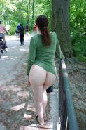 Must see german sabine outdoor Porn Pics #7938779