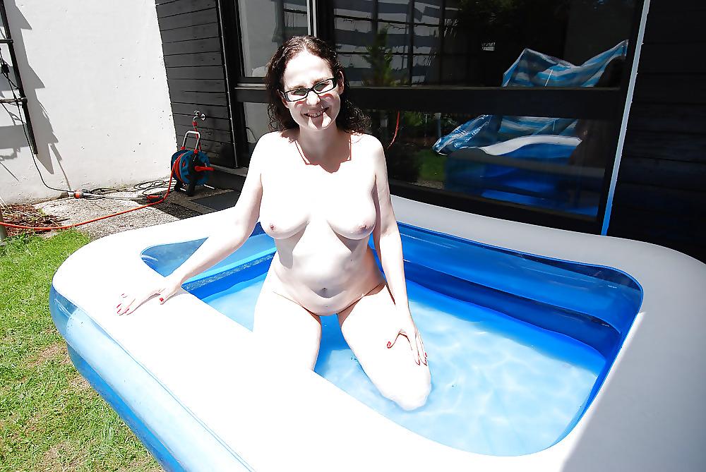 SILKE ODER SABINE Porn Pics #7150548
