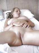 BBW, pawg, and chubby Pussy & Ass 2