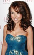 The Always Amazing Lacey Chabert