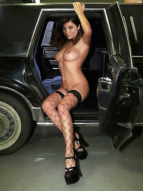 Celebrity nude fakes 2 #12451057