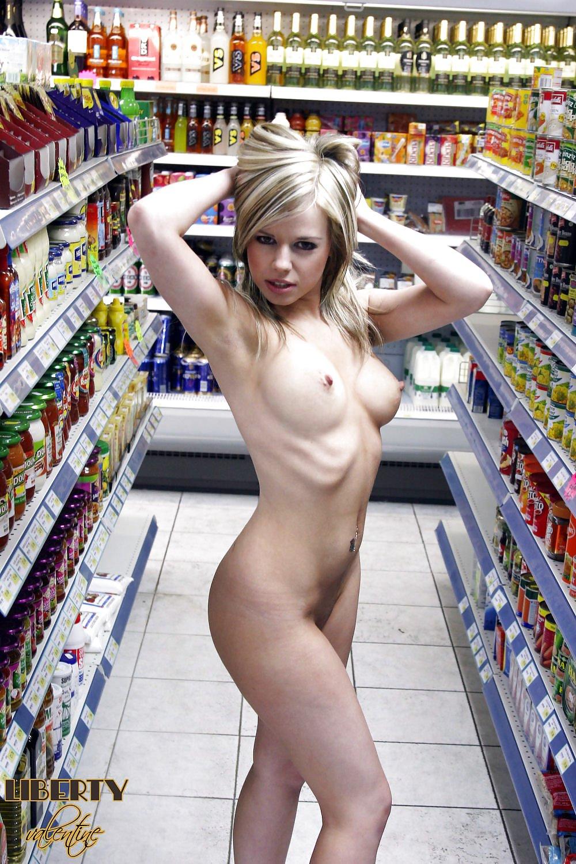 Public Nudity #9114712