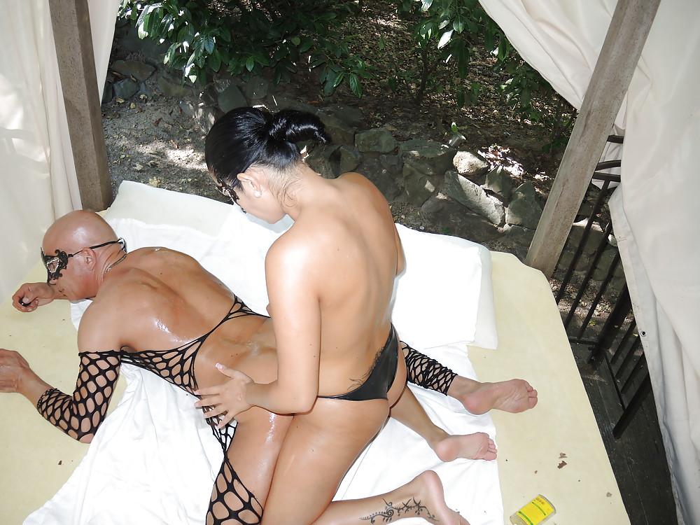 Indian porn vedios