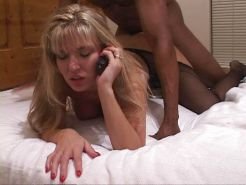 Thick MILF's getting doggy-dicked Porn Pics #1370540