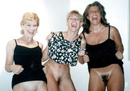 STUNNING MILFs, I WANT TO FUCK THEM ALL