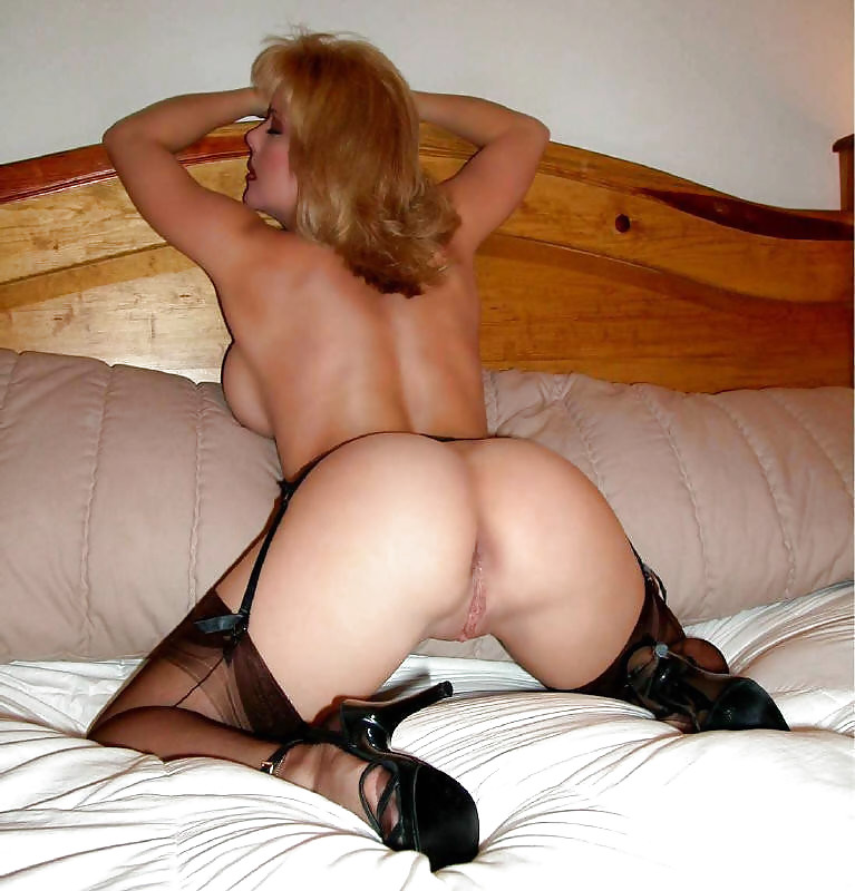 Grannies matures milf housewives amateurs 23 #10438754