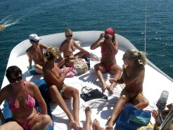Stolen Pics - Group of Girls in Holidays Part 4 Porn Pics #13786338