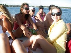 Stolen Pics - Group of Girls in Holidays Part 4 Porn Pics #13786434