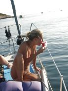 Stolen Pics - Group of Girls in Holidays Part 4 Porn Pics #13786919