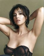 Beautiful Celebs 10 by Voyeur TROC