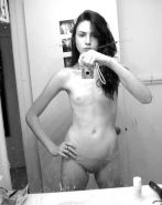 ULTIMATE Skinny, Thin, Anorexic Girl Files! PART II Porn Pics #10036722