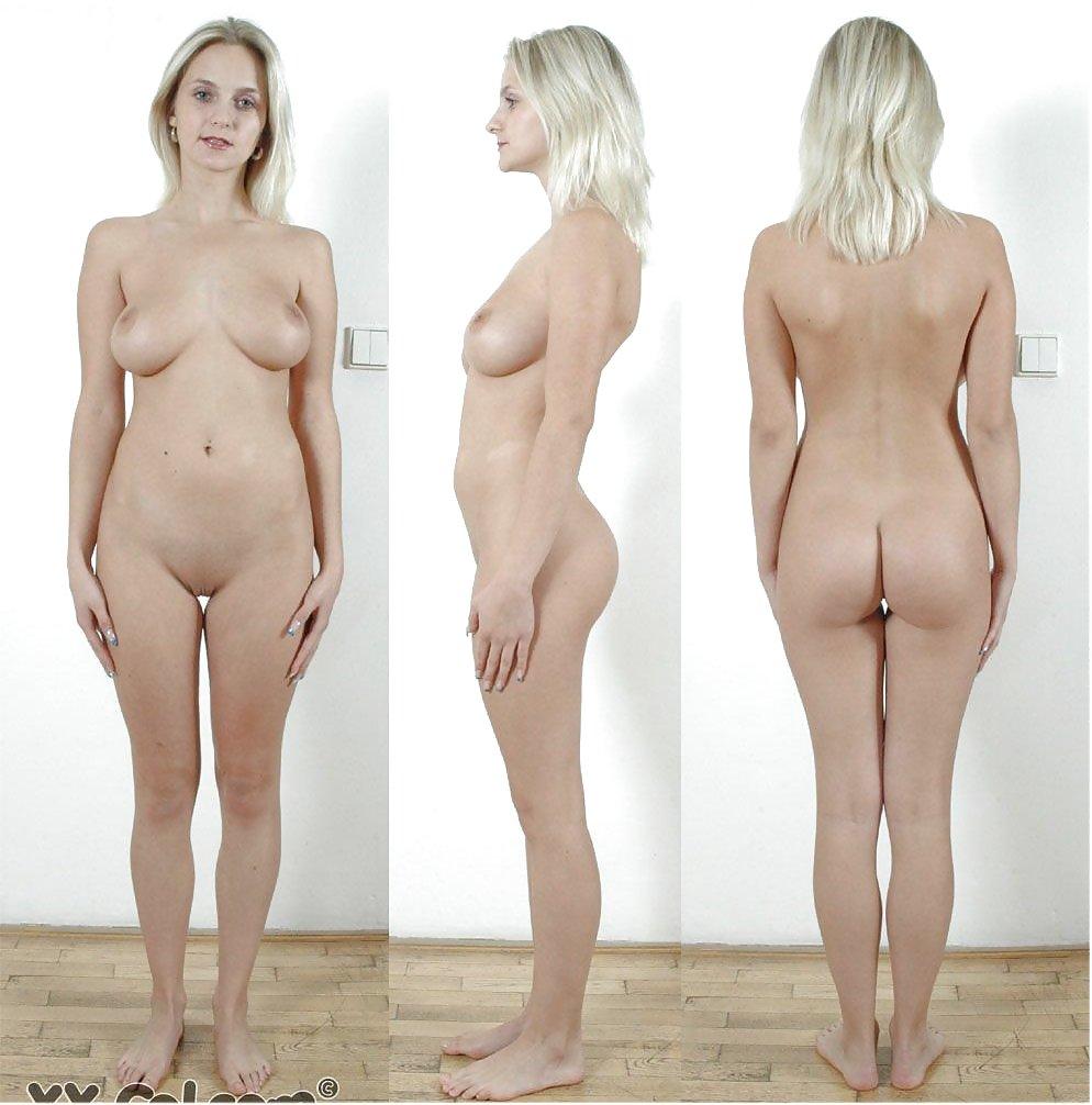 Frauen Bilder Porno