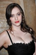 Best of Kat Dennings - Big Boobs