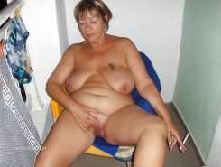 Perfect pussy nude