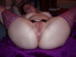 REALLY - Chubby, Fat Ass, BBW and Yum