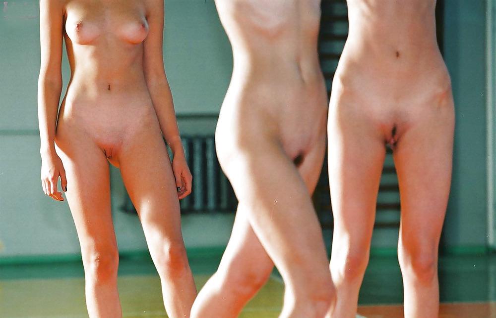 Nude sports girls Porn Pics #5213054