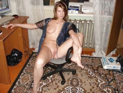 Milf,Mature Mix