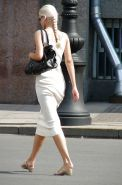 Candid Streets Babes 2 - Ass View - by Voyeur TROC