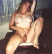 Mature moms and wives posing and getting used #19793484