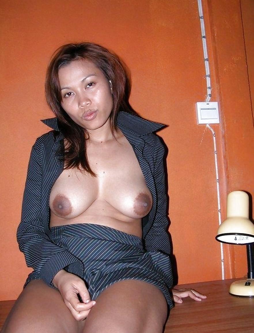 ASIAN & SOUTH AMERICAN GIRLS II Porn Pics #894477