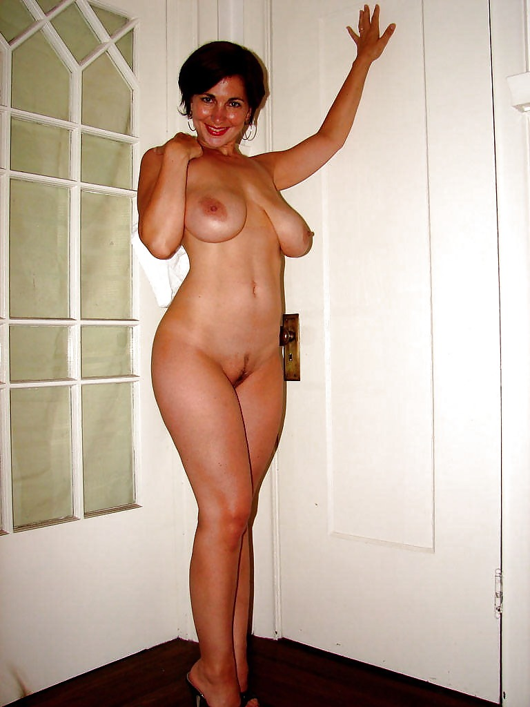 Amateur Curvy Milf Mature Moms II Porn Pics #21291238