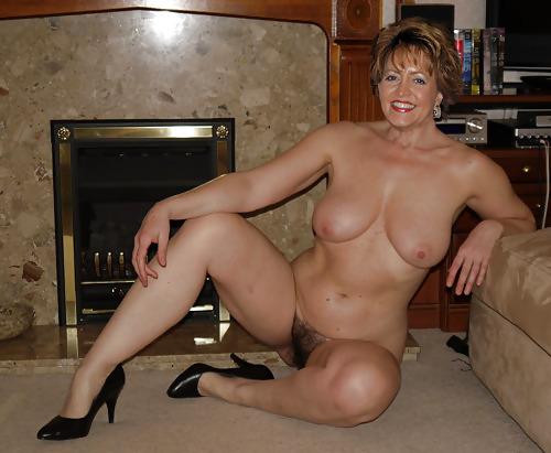 Amateur Curvy Milf Mature Moms II Porn Pics #21291315