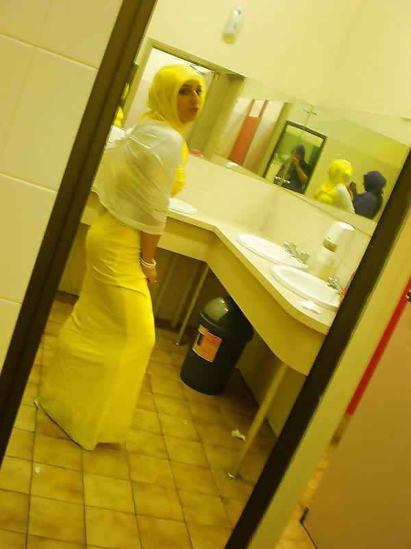 Buyuk Turbanli Arsivi2 Turkish Porn Pics #21584512
